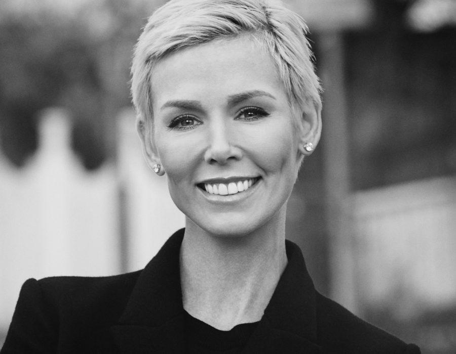 Gunhild Stordalen, Speaker at EAT Stockholm Food Forum 2020