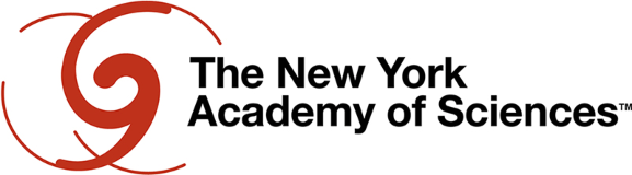 New York Academy of Sciences - EAT