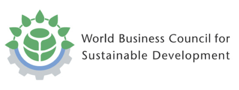 World Business Council for Sustainable Development (WBCSD) - EAT