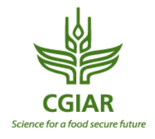 international agricultural trade research consortium